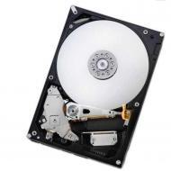 Жесткий диск Hitachi GST Deskstar 7K4000 0S03356/H3IK40003272SE