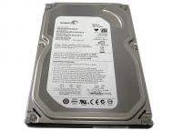 Жесткий диск Seagate DB35.4 (ST3250310CS) refurbished