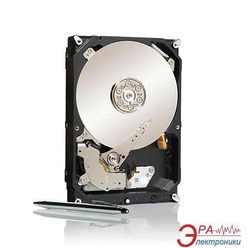 Жесткий диск 4TB Seagate Barracuda Desktop HDD.15 (ST4000DM000)