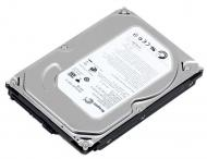 ��������� SATA II Seagate Pipeline HD (ST3250312CS) refurbished