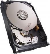 Винчестер для сервера HDD SATA III 2TB Seagate NAS (ST2000VN000)