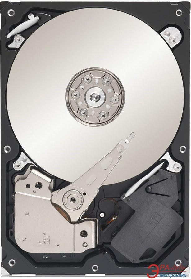 Жесткий диск 4TB Seagate VIDEO (ST4000VM000)