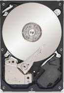 Винчестер SATA III 3TB Seagate VIDEO (ST3000VM002)
