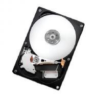 Жесткий диск 320GB Hitachi CinemaStar 5K320 (HCS5C3232SLA380) refurbished
