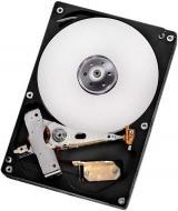 Жесткий диск 1TB Toshiba (DT01ABA100V)