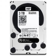 Жесткий диск 3TB WD Black (WD3003FZEX)