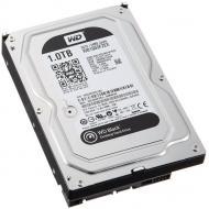 Жесткий диск 1TB WD Black (WD1003FZEX)