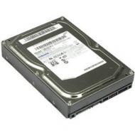 Жесткий диск Samsung Spinpoint F4 Desktop Class HD256GJ