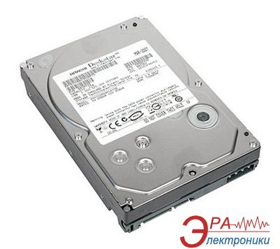 Жесткий диск Hitachi Deskstar (HDS721016CLA382)