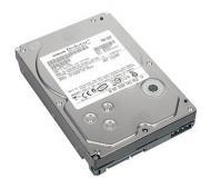 ��������� SATA II Hitachi Deskstar (HDS721016CLA382)