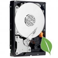 Жесткий диск WD Raid Edition4 Green Power WD1502FYPS