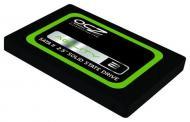 SSD накопитель 90 Гб OCZ Agility 2 (OCZSSD2-2AGTE90G)