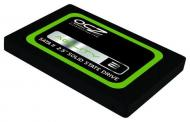 SSD накопитель 120 Гб OCZ Agility 2 (OCZSSD2-2AGTE120G)