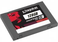 SSD накопитель 128 Гб Kingston V+100 (SVP100S2/128G)