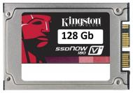 SSD ���������� 128 �� Kingston V+ 180 (SVP180S2/128G)