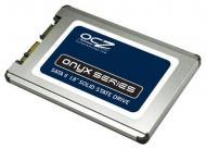 SSD накопитель 64 Гб OCZ Onyx (OCZSSD1-1ONX64G)