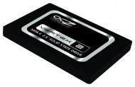 SSD накопитель 240 Гб OCZ Vertex 2 (OCZSSD2-2VTXE240G) (OCZSSD2-2VTXE240G)