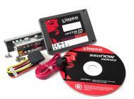 SSD накопитель 64 Гб Kingston V100 Bundle (SV100S2D/64G)