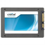 SSD накопитель 64 Гб Crucial M4 (Micron C400) (CT064M4SSD2)