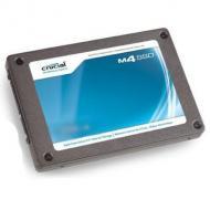 SSD ���������� 128 �� Crucial M4 (CT128M4SSD2)