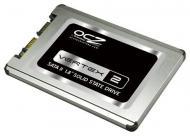 SSD накопитель 40 Гб OCZ Vertex 2 (OCZSSD1-2VTX40G)