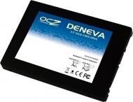 SSD накопитель 60 Гб OCZ Deneva (DENCSTE251M2X-0060)