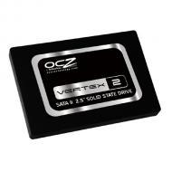 SSD накопитель 120 Гб OCZ Vertex2 (OCZSSD2-2VTX120G)