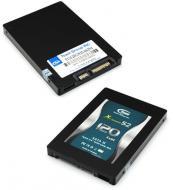 SSD ���������� 120 �� Team Xtream S2 (TG120GS25AS2M)