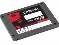 SSD накопитель 32 Гб Kingston V100 (SV100S2/32G)