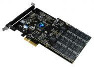 SSD накопитель 220 Гб OCZ RevoDrive X2 (OCZSSDPX-1RVDX0220)