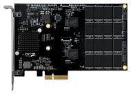SSD накопитель 120 Гб OCZ RevoDrive X3 (RVD3-FHPX4-120G)