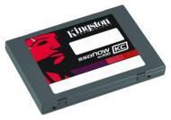 SSD накопитель 120 Гб Kingston KC100 (SKC100S3B/120G)