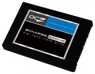 SSD накопитель 64 Гб OCZ Synapse (SYN-25SAT3-64G)