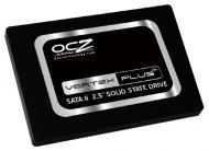 SSD ���������� 60 �� OCZ Vertex Plus (OCZSSD2-1VTXPL60G)