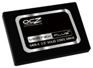 SSD накопитель 120 Гб OCZ Vertex Plus (OCZSSD2-1VTXPL120G)