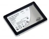SSD ���������� 120 �� Intel 320 Series (SSDSA2CW120G310_913233)