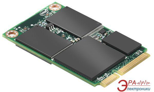 SSD накопитель 40 Гб Intel 310 Series (SSDMAEMC040G2C1)