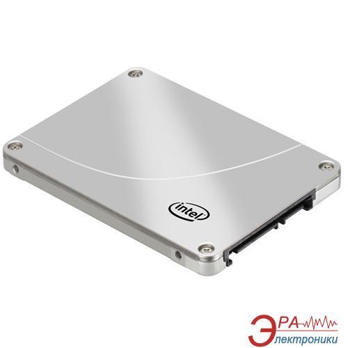 SSD накопитель 300 Гб Intel SSD 320 (SSDSA2BW300G301_916319)