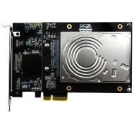 SSD накопитель 1000 Гб OCZ Revo Hybrid Solid State Drive (RVDHY-FH-1T)