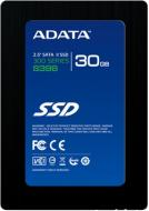 SSD ���������� 30 �� A-Data S396 (AS396S-30GM-C)