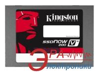 SSD накопитель 60 Гб Kingston V+200 Bundle (SVP200S3B/60G)