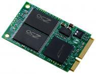SSD накопитель 120 Гб OCZ Nocti (NOC-MSATA-120G)