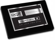 SSD ���������� 240 �� OCZ Vertex3 (V3LT-25SAT3-240G)