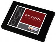 SSD ���������� 128 �� OCZ Petrol (PTL1-25SAT3-128G)