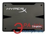SSD накопитель 90 Гб Kingston HyperX 3K (SH103S3/90G)