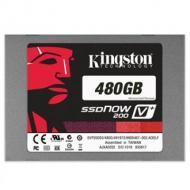 SSD накопитель 480 Гб Kingston V+200 (SVP200S3/480G)