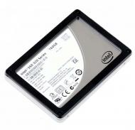 SSD накопитель 160 Гб Intel 320 Series RP (SSDSA2CW160G3K5)