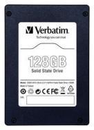 SSD накопитель 128 Гб Verbatim (047478-58)