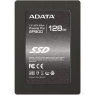 SSD ���������� 128 �� A-Data Premier Pro SP900 (ASP900S3-128GM-C)
