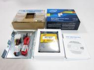 SSD накопитель 120 Гб Intel 330 (SSDSC2CT120A3K5)